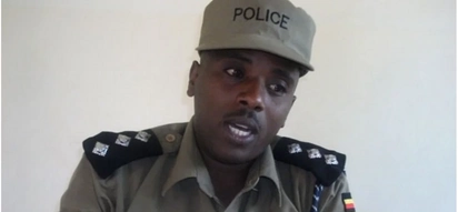 Man, 50, fakes own kidnapping, demands KSh 54,000 ransom from his wife