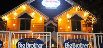 LOOK! Pinoy Big Brother: Lucky 7's first four housemates for eviction