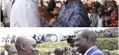 Gavana Kabogo apata USHINDI mkubwa dhidi ya Waititu