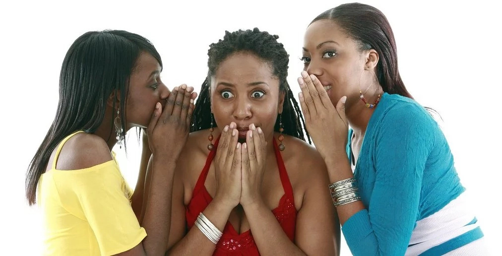 Top five lies women have told their sexual partners