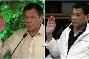 13 promises that are yet to be fulfilled by President Duterte