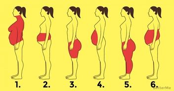 4 workout tips for your body type which are very useful