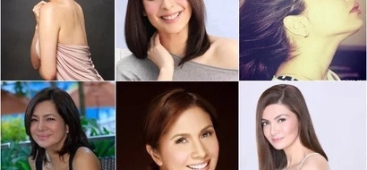 12 forever young celebrities who will make you believe that beauty has no age limit