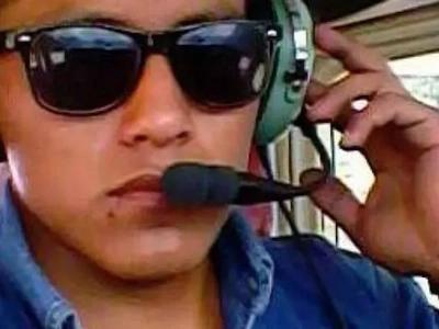 ¡Increíble! El primer sobreviviente del accidente del Chapecoense en salir del hospital