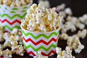 Governor surprises residents with KSh10 popcorn