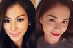 7 Filipino celebrity pairs who were born in the same year. Look at #2!