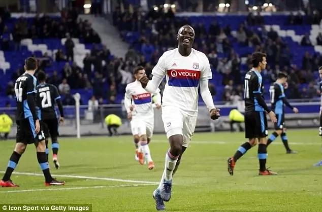 Chelsea's January wishlist: Antonio Conte eyes top European football stars ahead of transfer window