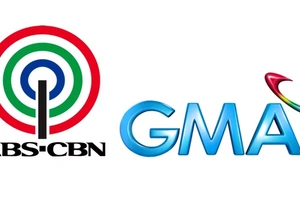 8 ABS-CBN shows landed in top 10 compared to GMA with only 2 programs in May. Check out the ranking!