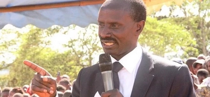 Sossion Urges Teachers To Abandon Duties If There Is No Pay Rise