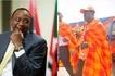 Mganga predicts doom for Raila's court case