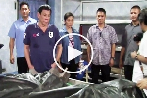 10 IMPORTANT things to know about the Davao City EXPLOSION