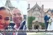 Ang Sweet! Julia Clarete reveals love story with Irish husband Gareth McGeown