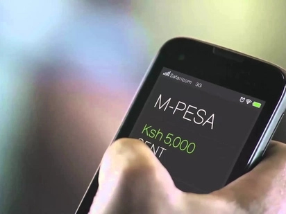 A Guide on How You Can Achieve Mpesa Integration to Website