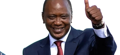 Uhuru unveils more names well known to Kenyans to his cabinet