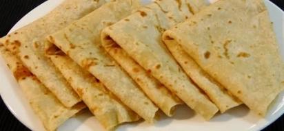 Chapati za kushangaza Kayole zinazoleta faida ya KSh10,000 kila siku!