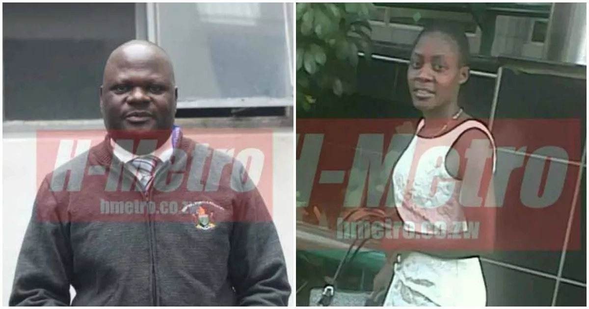 Man who cheated on his 2 wives lives in fear as lover smashed his car's windscreen (photo)
