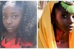 See how girl, 10, turned bullying over her dark skin complexion into POSITIVITY (photos, video)
