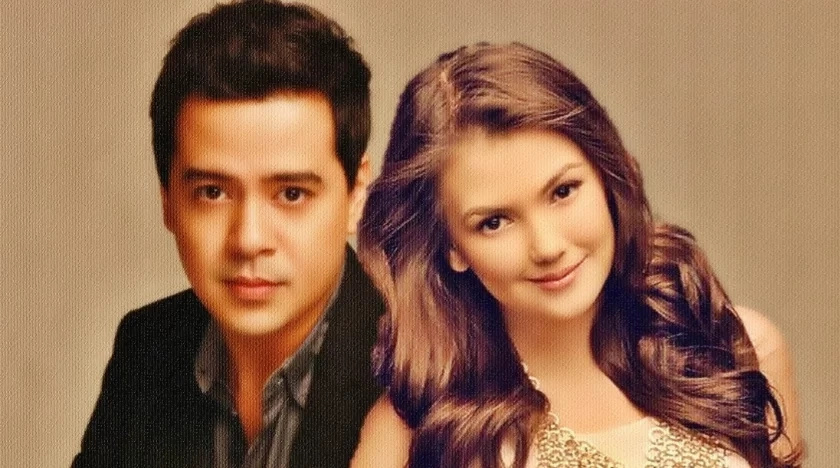 John Lloyd, Angelica Panganiban are still 'friends'