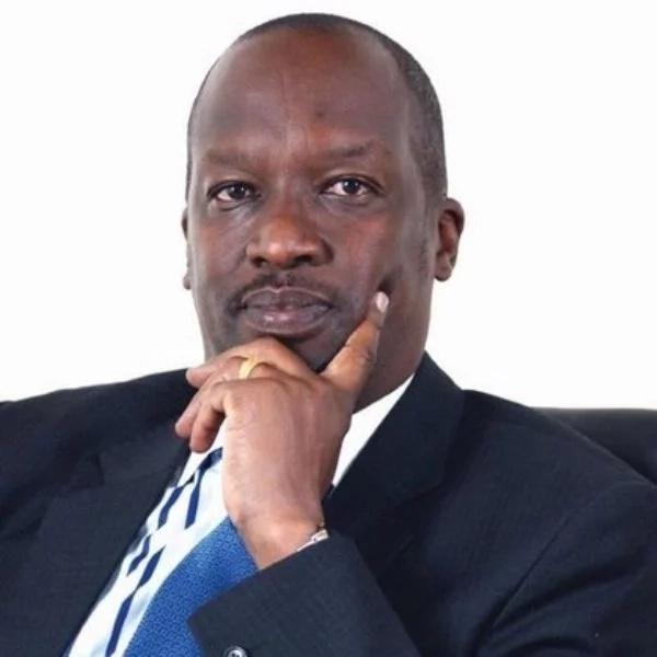 Bodi ya Biashara Kenya yakana Uhuru ana uhusiano na kampuni iliyopewa kandarasi na IEBC