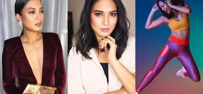 7 reasons why Isabelle Daza is the ultimate morena beauty in showbiz