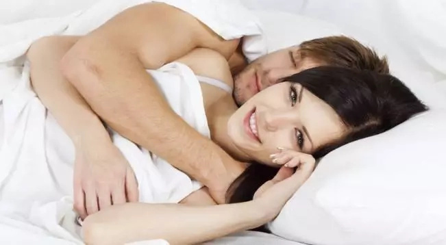 5 unique techniques for amazing multi-orgasms for women!