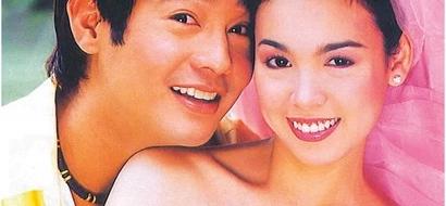 #Sayang: 10 PH celebs who died before 30
