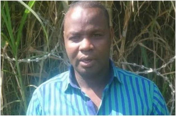 Meru Jubilee leaders threaten to ditch Uhuru