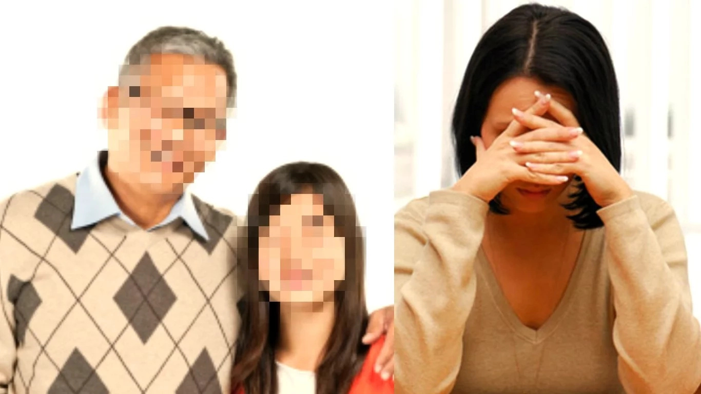 Read This Real Story Of An Ofw Who Ended Up An Ex-Wife Of Her Daughters Husband Kami -9378