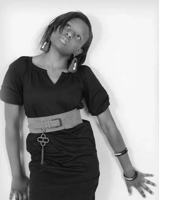 NTV reporter wins prestigious award, BBC poaches her