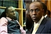 Filthy RICH lawyer meets Boinnet, reveals who wants to KILL him