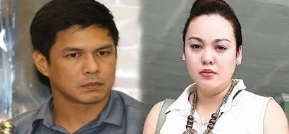Di na puwedeng manahimik! Disgusted Raymart breaks silence on Claudine's 'pagwawala' over son's injury