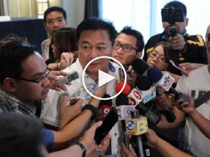 House Speaker excites PH with newest proposal for legal LGBT marriages