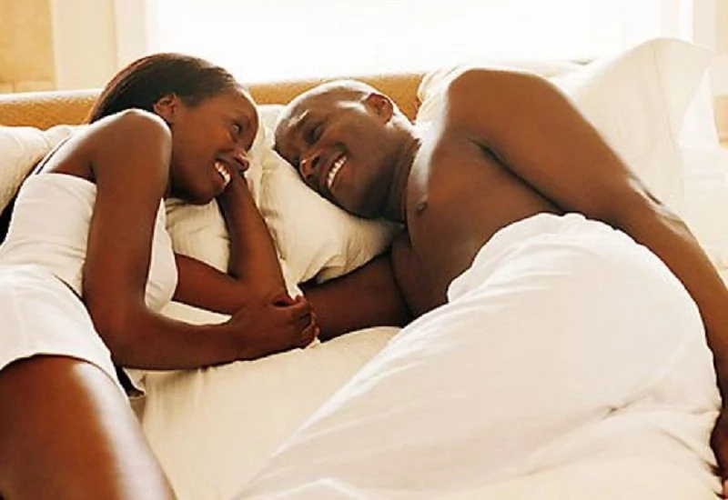 7 sexually explicit African proverbs, and their meanings