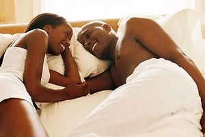 How long should you last in bed? Get the truth about sexual performance