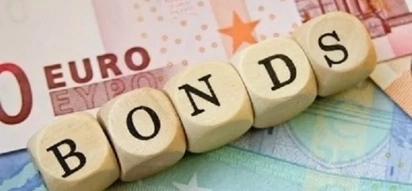 Eurobond Kenya loan - Exactly what is it all about?