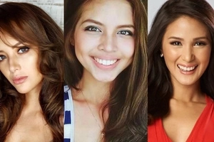 Yayamanin! 7 well-off Pinay celebs who are already rich even before they enter showbiz