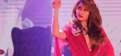May mema pa! Jessy Mendiola has inspirational messages to her haters