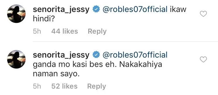 jessy-ig4