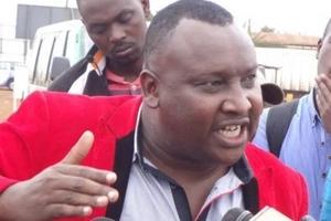 Mfanyibiashara akana kupata milioni 175 kwa siku moja