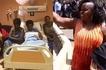 Mtetezi mkubwa wa Raila na ODM alazwa hospitalini-TUKO.co.ke ina maelezo kamili