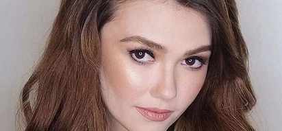 6 times we wished we're best friends with Angelica Panganiban