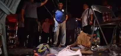 5 things that Duterte did right after 'Davao bombing'