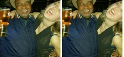 Evidence: 'Drunk' Kenyan MP did not travel to Brazil for Olympics (photos, video)