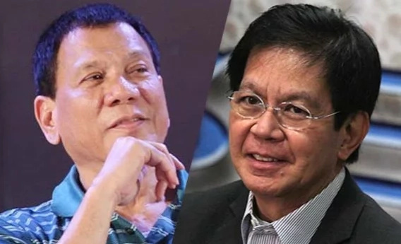 Lacson: Party-list system does not represent the 'laylayan'