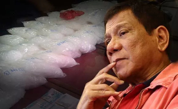 2 illegal drug users gunned down in Cebu