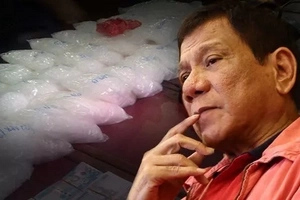 Here's why you should doubt Duterte's drug list