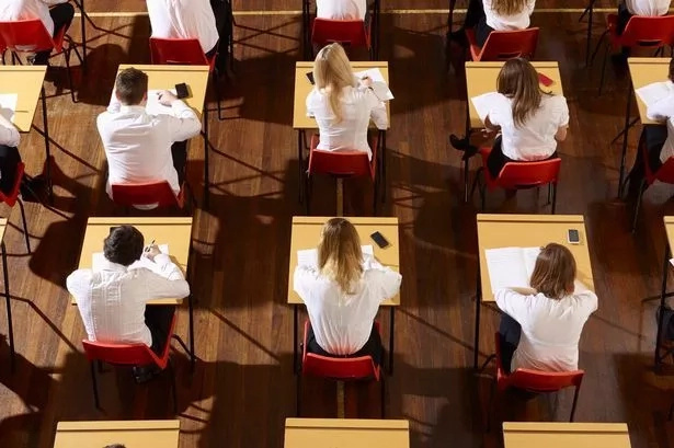 10 tough measures released by government ahead of KCSE and KCPE exams