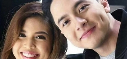 We Need To Talk About How AlDub Is Weirdly Good At Literally Everything They Do
