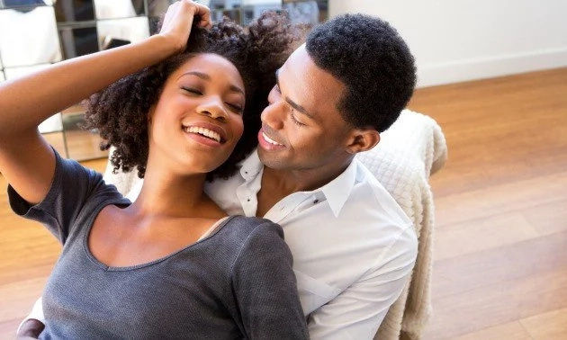 What you should offer in your relationship other than sex