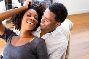 8 tricks to make your marriage fun again